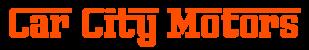 carcitymotors-logo